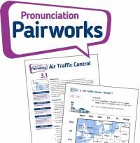 PronPack 3 pronunciation ELT