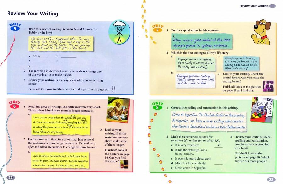write proposal dissertation methodology chapter