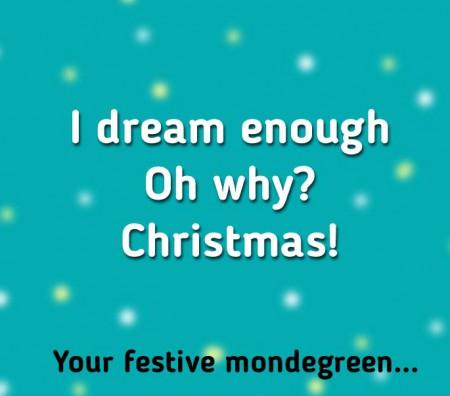 White Christmas - hancockmcdonald.com/materials/white-christmas