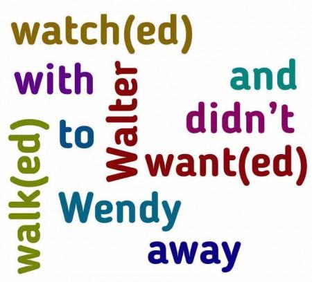 Grammar Poem - hancockmcdonald.com/materials/grammar-poem