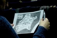 Mark Hancock's Map of ELT - APAC audience comments - hancockmcdonald.com/blog/mark-hancocks-map-elt-apac-audience-comments