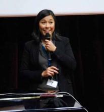 TESOL France: Chia Suan Chong on principled eclecticism - hancockmcdonald.com/blog/tesol-france-chia-suan-chong-principled-eclecticism