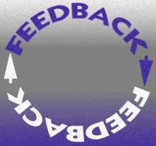 Using teacher feedback to drive learning - hancockmcdonald.com/blog/using-teacher-feedback-drive-learning
