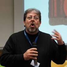 TESOL France: Gabriel Diaz Maggioli on effecting change - hancockmcdonald.com/blog/tesol-france-gabriel-diaz-maggioli-effecting-change