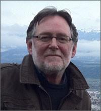 "IATEFL Poland: Jeremy Harmer's ""Live Lesson"" - hancockmcdonald.com/blog/iatefl-poland-jeremy-harmers-live-lesson"