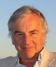 IATEFL Hungary: Ken Wilson's 10 quotes to make you think (Plenary) - hancockmcdonald.com/blog/iatefl-hungary-ken-wilsons-10-quotes-make-you-think-plenary
