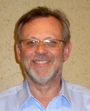 - hancockmcdonald.com/blog/archive/201210