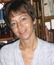 IATEFL Hungary: Margit Szesztay on the power of questions - hancockmcdonald.com/blog/iatefl-hungary-margit-szesztay-power-questions