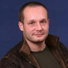 "IATEFL Poland: Piotr Steinbrich's ""live lesson"" - hancockmcdonald.com/blog/iatefl-poland-piotr-steinbrichs-live-lesson"