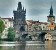 Hot Topics in Prague - hancockmcdonald.com/blog/hot-topics-prague