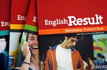 English Result - overview - hancockmcdonald.com/books/overview/english-result-overview