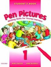 Pen Pictures 1