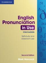 English Pronunciation in Use Intermediate | Hancock McDonald ELT