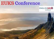 English UK Scotland Conference