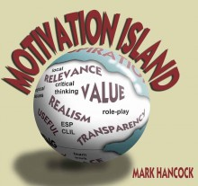 Motivation Island - hancockmcdonald.com/talks/motivation-island