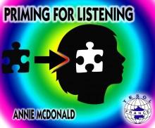 Priming for Listening - hancockmcdonald.com/talks/priming-listening-1