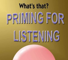 Priming for Listening - hancockmcdonald.com/talks/priming-listening-0