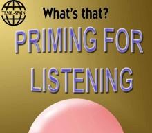 Priming for Listening - hancockmcdonald.com/talks/priming-listening