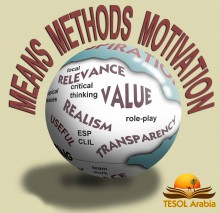 Means, Methods, Motivation - hancockmcdonald.com/talks/means-methods-motivation