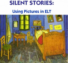 Silent Stories: using pictures in ELT