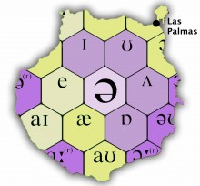 Pronunciation for Spanish Speakers - hancockmcdonald.com/talks/pronunciation-spanish-speakers