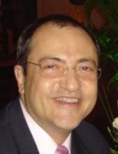Ricardo Sili - hancockmcdonald.com/about-us/ricardo-sili