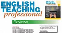 Review of PronPack in ETP! - hancockmcdonald.com/blog/review-pronpack-etp