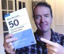 Just published: 50 Tips for Teaching Pronunciation - hancockmcdonald.com/blog/just-published-50-tips-teaching-pronunciation