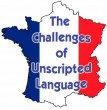 The Challenges of Unscripted Language - hancockmcdonald.com/talks/challenges-unscripted-language