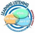 Learning Listening