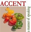 Accent: a Manner of Speaking - hancockmcdonald.com/talks/accent-manner-speaking