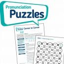 PronPack 2 pronunciation ELT