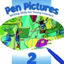 Pen Pictures: Volume 2