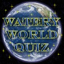 ELT Materials: Watery World Quiz