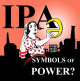 IPA: Symbols of Power? - hancockmcdonald.com/node/618/edit