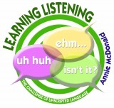 Learning Listening in Liverpool