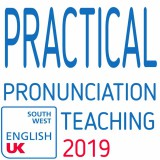 Practical Pronunciation Teaching - hancockmcdonald.com/node/611/edit