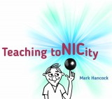 Teaching Tonicity - hancockmcdonald.com/talks/teaching-tonicity
