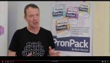 Video: A classroom demonstration - hancockmcdonald.com/node/613/edit