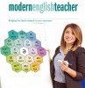 PronPack in Modern English Teacher - hancockmcdonald.com/blog/pronpack-modern-english-teacher