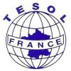 TESOL France - hancockmcdonald.com/blog/tesol-france